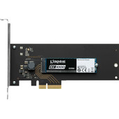 Kingston KC1000 NVMe 960GB PCIe
