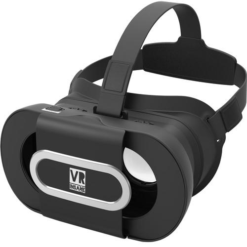 POP 360 Insanity VR Bril