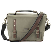 Think Tank Signature 13 Dusty Olive