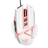 Trust GXT 154 FALX Gaming Muis