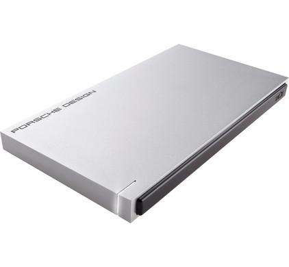 LaCie Porsche Design Mobile USB 3.0 1 TB