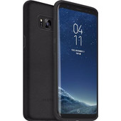 Mophie Charge Force Galaxy S8 Back Cover Zwart + Powerstation