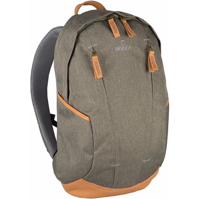 Nomad Sense Daypack Limited Edition 16L Olive