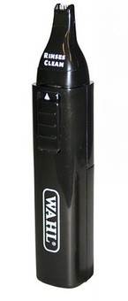 Wahl Homepro Hygienic