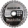 Makita Zaagblad HM hout 255x30x2mm 32T B-08925
