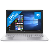 HP Pavilion 15-cc526nd