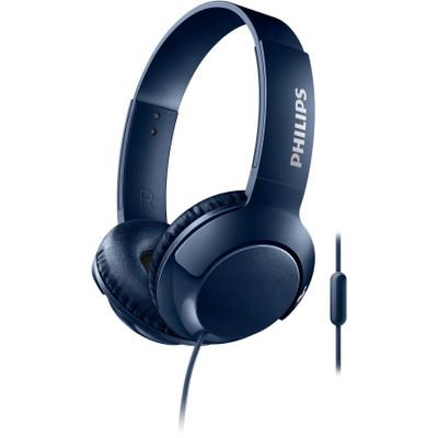 Philips SHL3075 Blauw