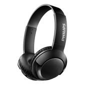 Philips SHB3075 Zwart