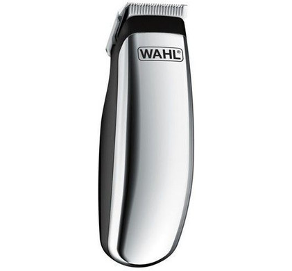 Wahl Pocket Pro Trimmer Kit