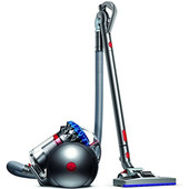 Dyson Big Ball Up Top