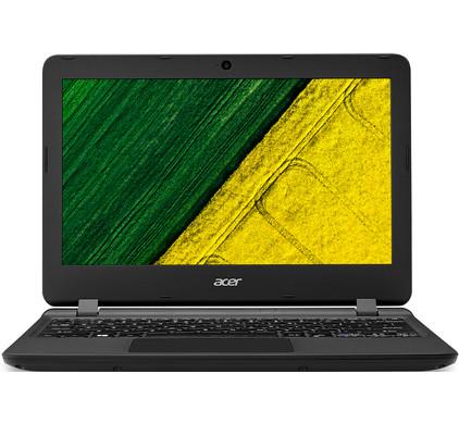 voorkant Acer Aspire ES1-132-C2JZ