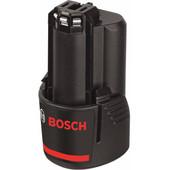 Bosch Accu 12V 3,0 Ah Li-Ion