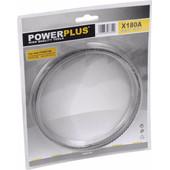 Powerplus Zaaglint voor POWX180A