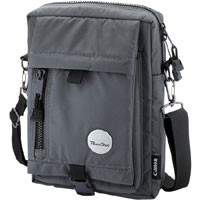 Canon PSC-1 Side Pack