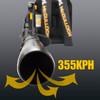 visual leverancier GB 355BP
