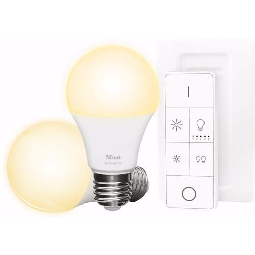 Trust Smart Home LED Starters Pack