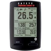 Cateye Padrone Smart+ CC-SC100B Zwart