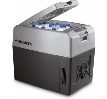 Dometic TropiCool TC 35FL