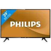 Philips 39PHS4112