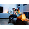 product in gebruik Trust Smart Home LED Starter Set