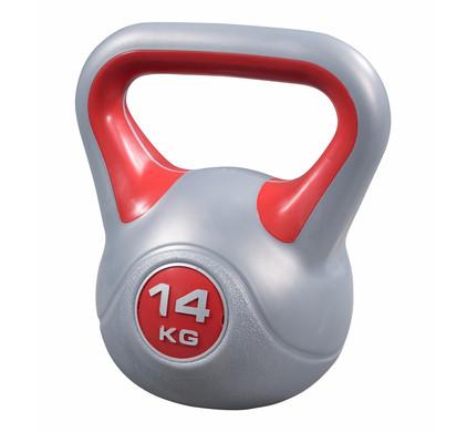 Lifemaxx Aerobic Kettlebell 14 kg