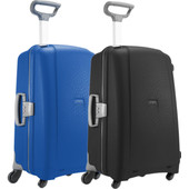 Samsonite Aeris Spinner 75cm - Kofferset