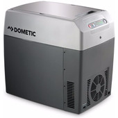 Dometic TropiCool TC 21FL