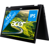 Acer Spin 3 SP315-51-31K9 Azerty