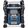 voorkant GML20 Powerbox 360
