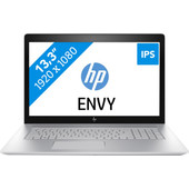 HP Envy 13-ad098nb Azerty