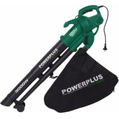 Powerplus POW63172