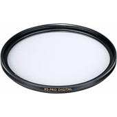 B+W 010 UV MRC Nano XS-Pro Digital 95