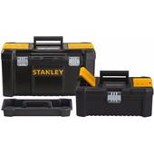 Stanley STST1-75772