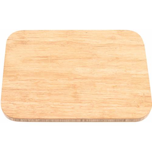 BinBang Bamboe Topper