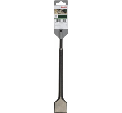 Bosch SDS-Plus Spadebeitel 40x250 mm