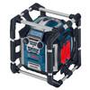 Bosch Bouwradio GML50 Powerbox 360 Deluxe
