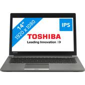 Toshiba Tecra Z40-C-12X Azerty