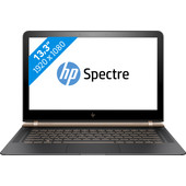 HP Spectre 13-v115nb Azerty