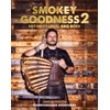 Smokey Goodness 2 - Jord Althuizen