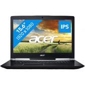 Acer Aspire VN7-593G-58QE Azerty
