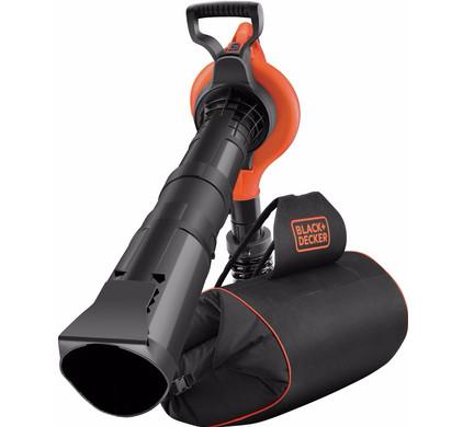 Black & Decker GW3030BP-QS