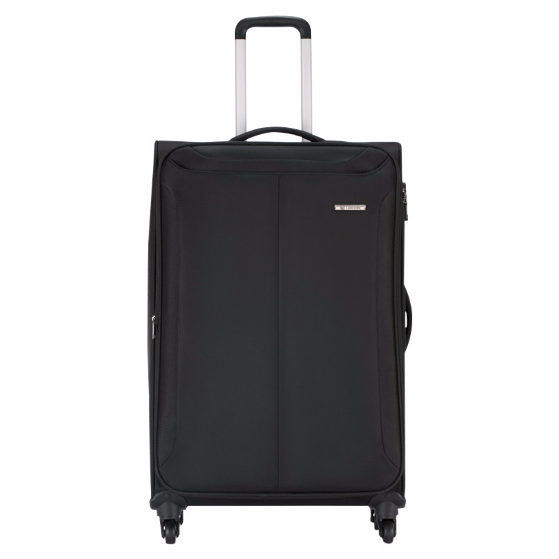 Carlton Rover Expandable Spinner 78 cm Black