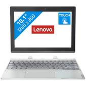 Lenovo Miix 320-10ICR 80XF003RMB Azerty