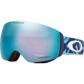 Oakley Flight Deck XM Facet Sapphire + Prizm Sapphire