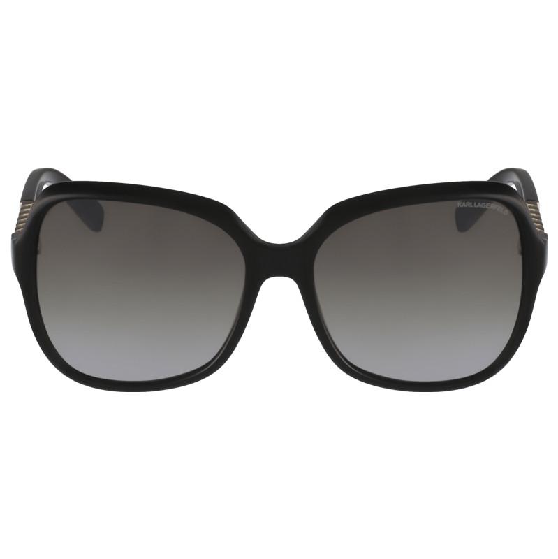 Karl Lagerfeld KL 841-S 001 Zonnebril