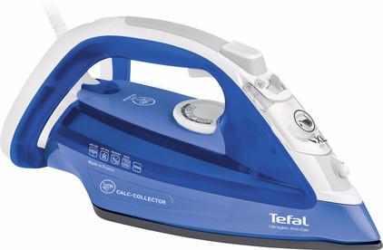 Tefal FV4944 Ultragliss