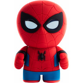 Sphero SpiderMan Superhero Robot