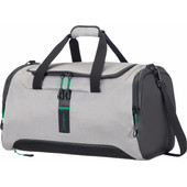 Samsonite Paradiver Light Duffle 51 cm Jeans Grey