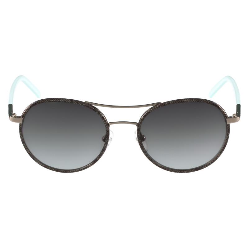 Karl Lagerfeld KL 241-S 513 Zonnebril