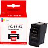 CL-541XL Cartridge 3-Kleuren (5226B005) - 3